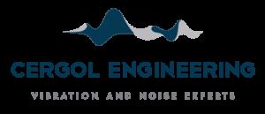cergol engineering